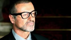 Remembering George Michael With 21 Of His Greatest
