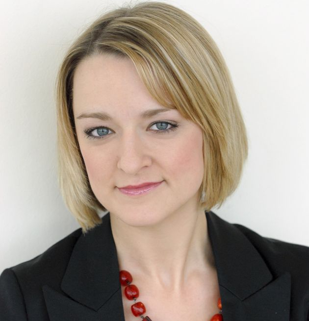 Laura Kuenssberg suggests the Queen did back Brexit