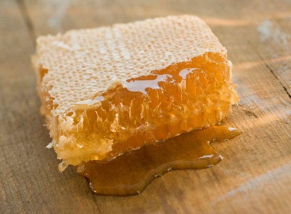 """Honeycomb does not come cheap, but it's a splurge that everyone should try at least once. It<a href=""""http://www.chowhou"""