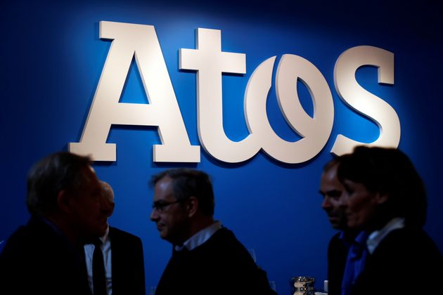 Atos is one of two outsourcing giants to profit from disability