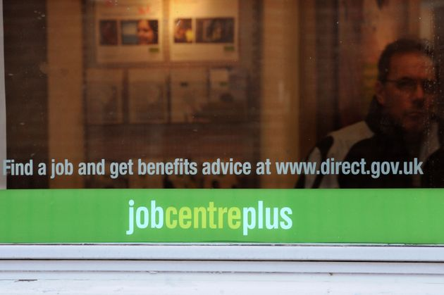 Atos And Capita Fit-For-Work Assessment Earnings