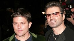 George Michael's Former Partner Says He's 'Heartbroken' Over His