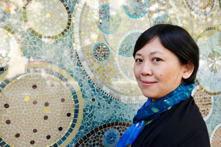 alone by yiyun li Yiyun li: a life in writing  let alone trying to predict what may come next but yiyun li's fiction echoes xiaobo's analysis of a society hollowed out by its past, of people who have lost their .