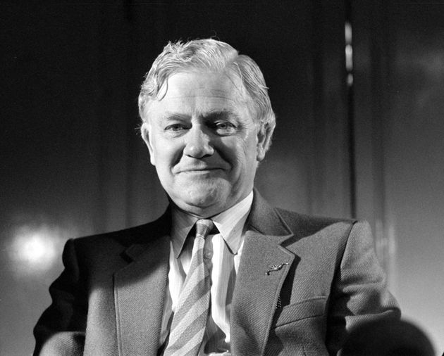 Watership Down author Richard Adams has died aged