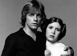 'Devastated' Mark Hamill, Harrison Ford Lead Tributes To 'Star Wars' Actress Carrie Fisher