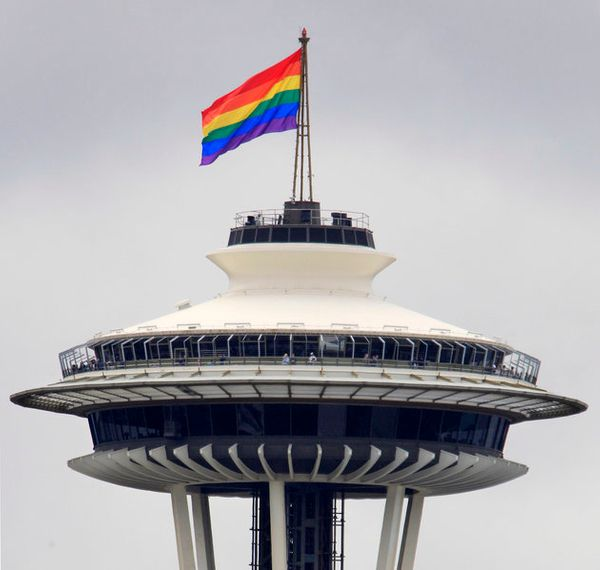 """In August, <a href=""""http://www.huffingtonpost.com/entry/seattle-conversion-therapy_us_57a0f440e4b08a8e8b5fcf77"""">Seattle joine"""
