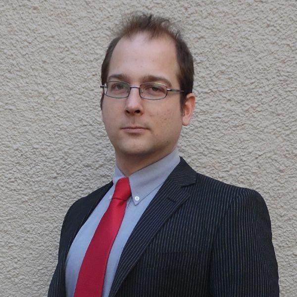 Bitcoin Entrepreneur Patrick Dugan, Omni Foundation
