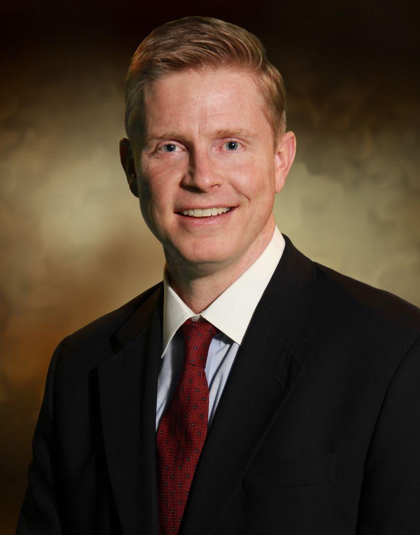 Bitcoin Entrepreneur Jonathan Johnson is the president of Medici Ventures, Inc.