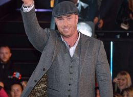 'CBB' Teases James Jordan's Return To The House