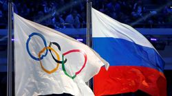 Russia Officials Admit Sports Doping, Say Not State-Sponsored: New York