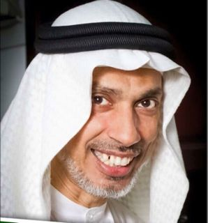 Jailed Bahraini dissident Khalil Al Halwachi,  whose sham trial is about to enter its 22nd session