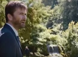 What Clues Can You Spot In This Teeny Weeny Trailer For 'Broadchurch' Season 3?