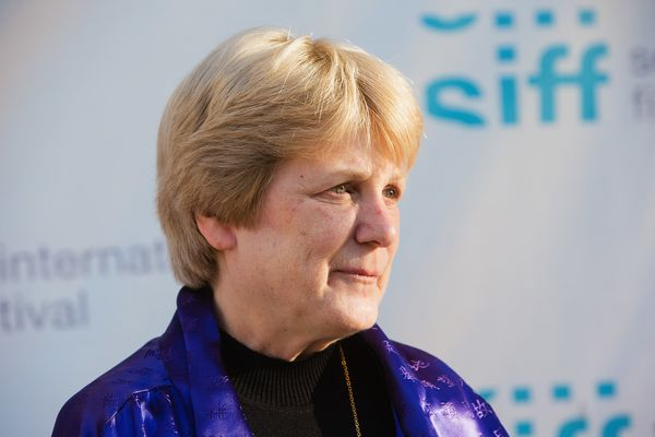 "Mary-Claire King is responsible for making the game-changing discovery of the <a href=""http://www.sciences360.com/index.php/e"