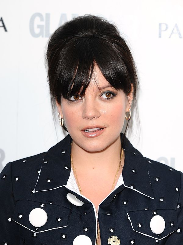 Lily Allen has been very open about her experiences with pregnancy and infant loss. The singer revealed in 2015that <a