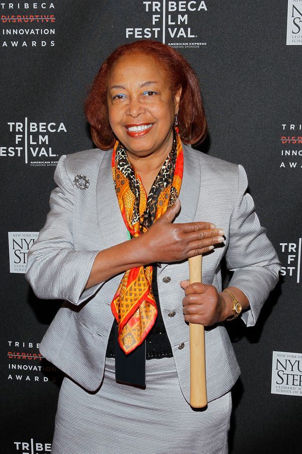 "Not only was <a href=""https://cfmedicine.nlm.nih.gov/physicians/biography_26.html"" target=""_blank"">Patricia Bath</a> the firs"