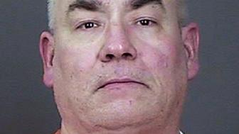 Daniel (Danny) James Heinrich, 53, who confessed on Tuesday to the 1989 slaying of Jacob Wetterling, is seen in an undated photo released by the Sherburne County Sheriff's Office in Zimmerman, Minnesota, U.S.   Sherburne County Sheriff's Office/Handout via Reuters     FOR EDITORIAL USE ONLY. NOT FOR SALE FOR MARKETING OR ADVERTISING CAMPAIGNS
