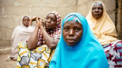 3 Humanitarian Crises The World Needs To Pay More Attention To In