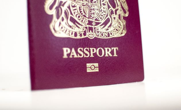 Dutch Mother With Two British Children Told To Leave UK After 24