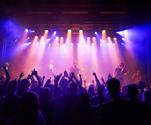 One in four young people with a learning disability say they have been bullied at a nightclub or