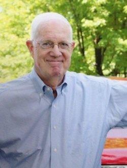 Robert Leo Hulseman