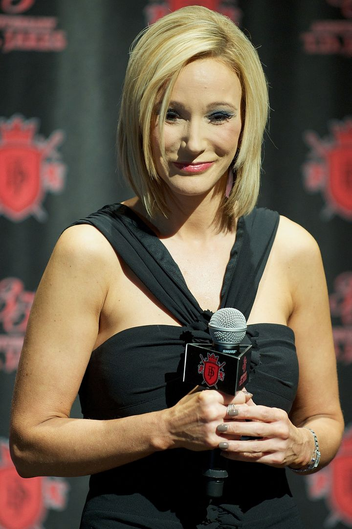 Pastor Paula White has been invited to speak at President-elect Donald Trump's inauguration.