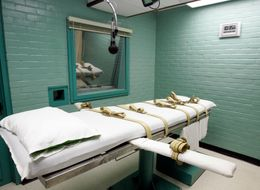 Texas Executes Its 12th Inmate Of 2015