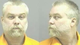 """Steven Avery is pictured in this file undated booking photo obtained by Reuters January 29, 2016. There were 149 known exonerations in 2015, where the exonerated defendants served on average more than 14 years in prison, said the report from the National Registry of Exonerations. That topped the previous recorded high of 139 in 2014. The issue of has gained attention because of the hit Netflix documentary series """"Making a Murderer,"""" which suggests authorities planted evidence against two Wisconsin men convicted of murder, an allegation rejected by local law enforcement. REUTERS/Manitowoc County Sheriff's Department/Handout via Reuters/Files ATTENTION EDITORS - THIS IMAGE HAS BEEN SUPPLIED BY A THIRD PARTY. IT IS DISTRIBUTED, EXACTLY AS RECEIVED BY REUTERS, AS A SERVICE TO CLIENTS. FOR EDITORIAL USE ONLY. NOT FOR SALE FOR MARKETING OR ADVERTISING CAMPAIGNS,"""