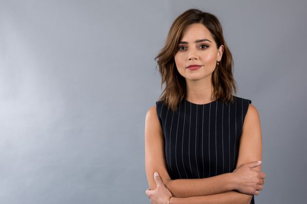 WISE WORDS: From Jenna Coleman To David Haye, These Stars Reveal The Last Act Of Kindness They