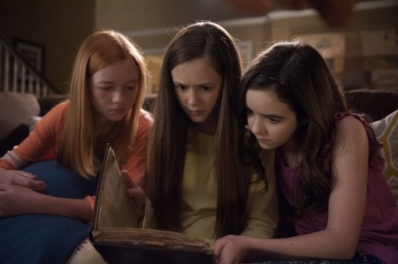 39 stranger things 39 season 2 tops our list of netflix and for Terrace house netflix season 2