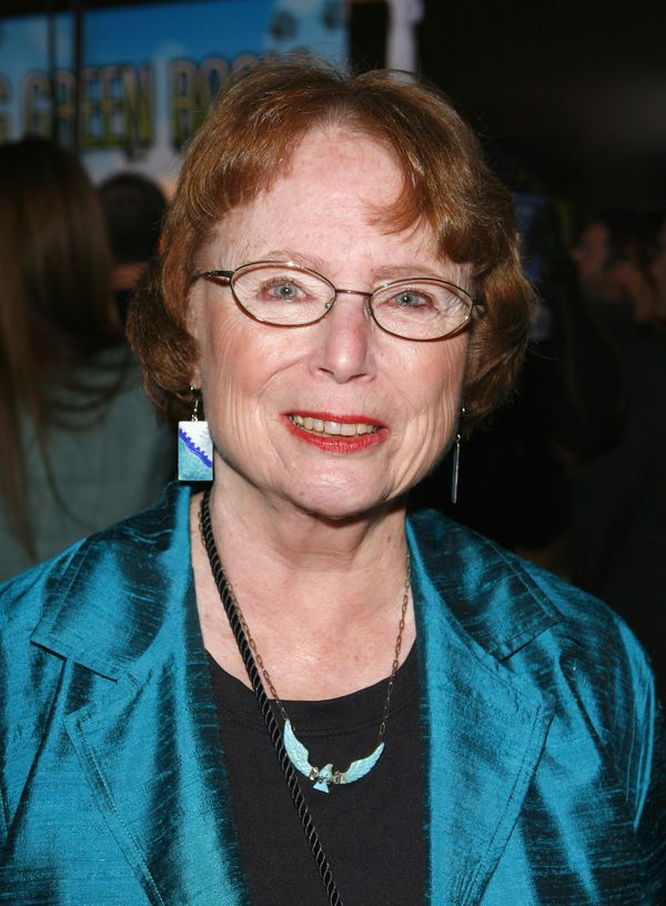 Lois Duncan, a prolific writer of suspense novels for young adults who also chronicled her decades-long inquiry into the unso