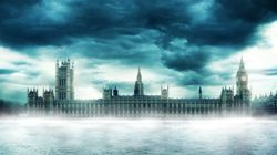 The 5 Most Batsh*t UK Political Conspiracy Theories Of