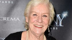 Barbara Tarbuck, 'General Hospital' Actress, Dead At
