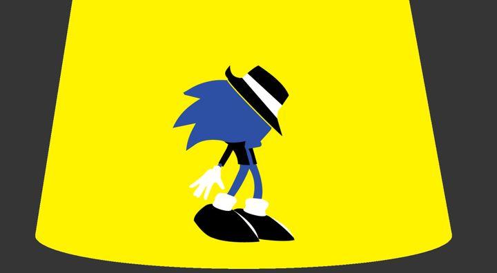 Sonic so ji sub dating 1