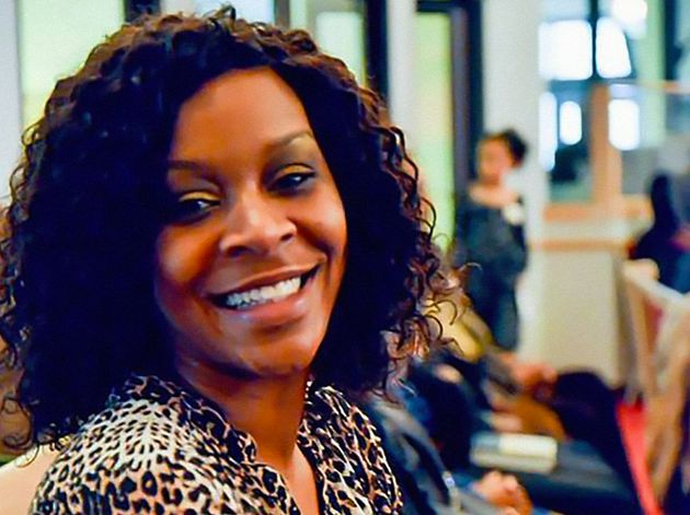 Sandra Bland's death in police custody was one among many that happen each
