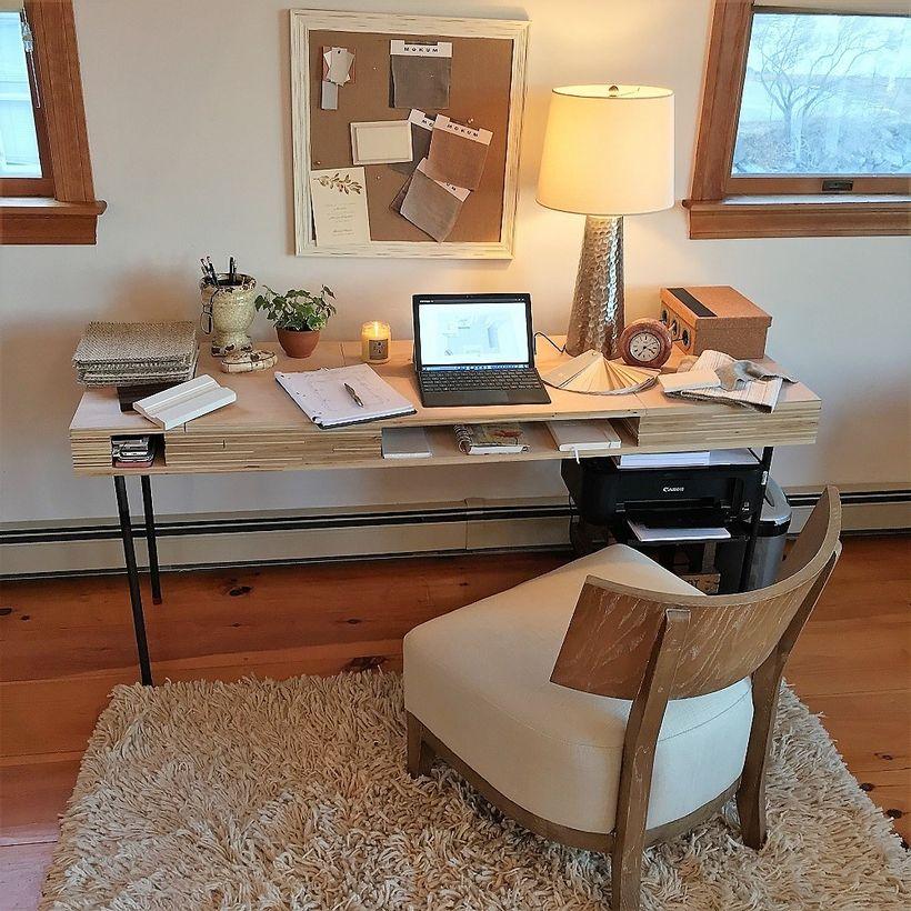 organize home office desk.  Desk Organized Home Office Desk With Organize Home Office Desk