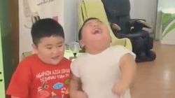 Viral videos: The latest, funniest, must-see clips from around the