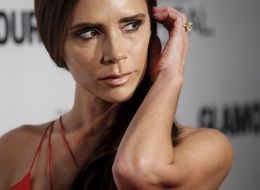 See Victoria Beckham's #GirlBoss Rise To Success In Numbers