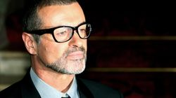 George Michael's Autopsy Ruled 'Inconclusive,' According To