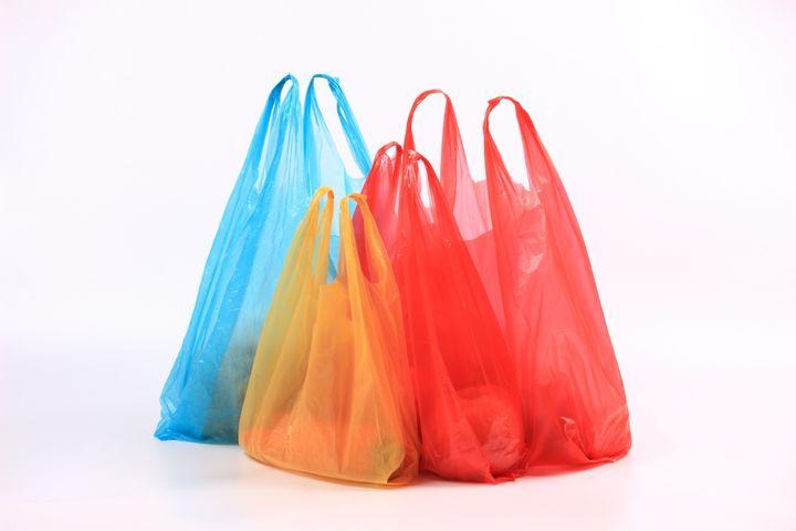 Plastic fantastic? – Our Big Manx Plastic Free Month