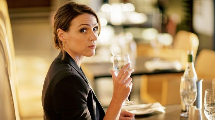'Broadchurch', 'Doctor Foster', 'Unforgotten' Top Our TV Drama Picks For