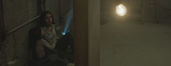 """Coming to Netflix on Jan. 9, """"Under the Shadow"""" is an Iranian horror movie that didn't earn enough attention when it popped t"""