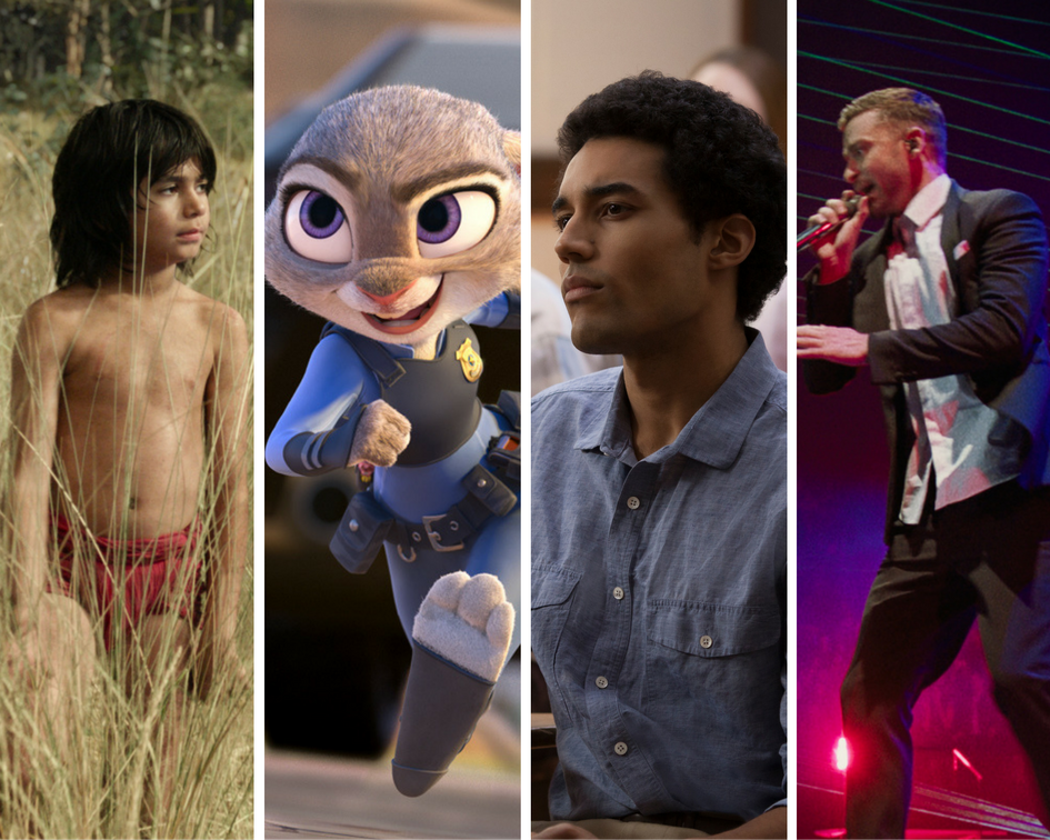 11 Great Movies From 2016 That You Can Stream On Netflix (And 1 On