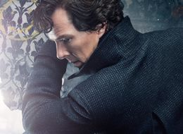 REVIEW: The 8 Best Things About 'Sherlock's Return In 'The Six Thatchers' (Spoilers)