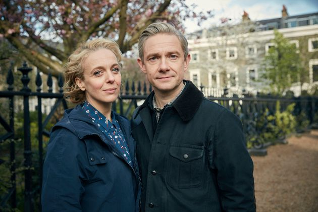 'Sherlock' Series 4 Episode 1 Review: The 8 Best Things About 'The Six