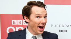'Sherlock' Star Benedict Cumberbatch 'Directly Related' To Sherlock Holmes