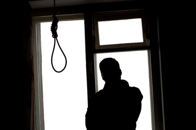 Iran isthe world's leading executioner of offenders under age 18 and one of the world's largest...