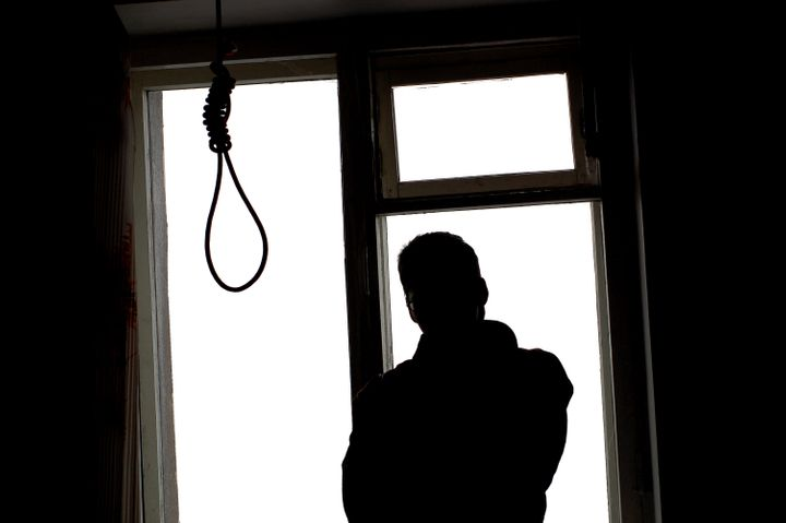 Iran is the world's leading executioner of offenders under age 18 and one of the world's largest users of the death pena