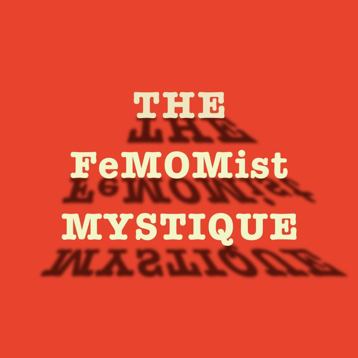 the waves of feminism pdf