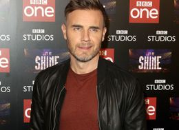 Gary Barlow Urges Critics To Ignore 'Let It Shine' Ratings