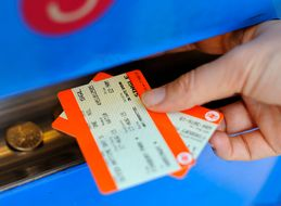7 Ways People Have Had To Change Their Lives Because Of Rising Rail Fares